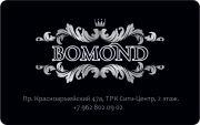 Bomond2