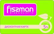 fissman
